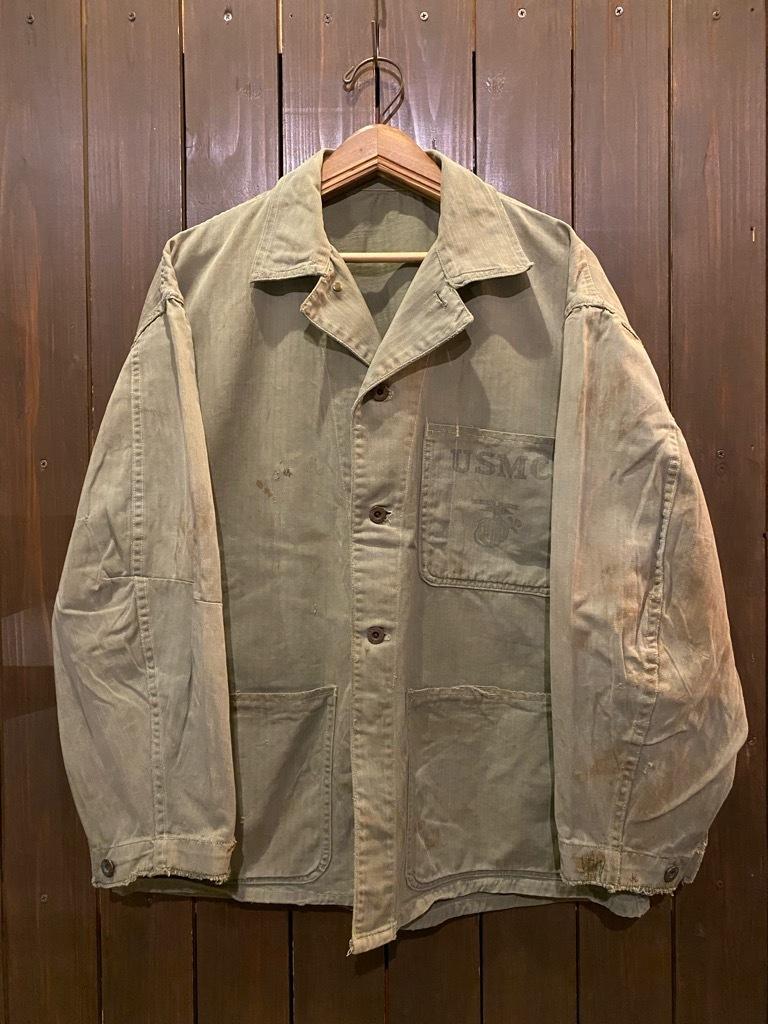 マグネッツ神戸店 3/31(水)Vintage入荷! #2 U.S.Military Item Part1!!!_c0078587_12491692.jpg