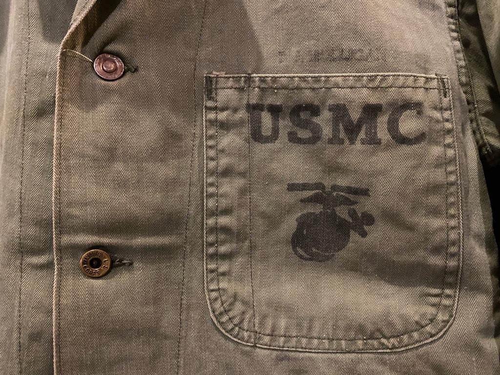 マグネッツ神戸店 3/31(水)Vintage入荷! #2 U.S.Military Item Part1!!!_c0078587_12525421.jpg