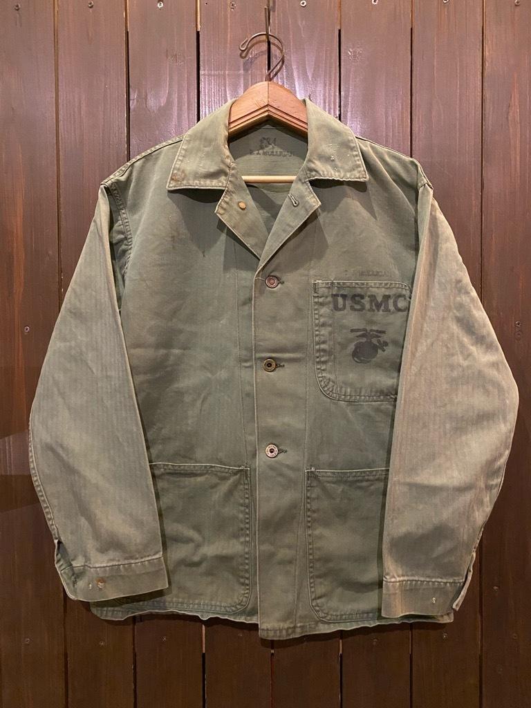 マグネッツ神戸店 3/31(水)Vintage入荷! #2 U.S.Military Item Part1!!!_c0078587_12525501.jpg