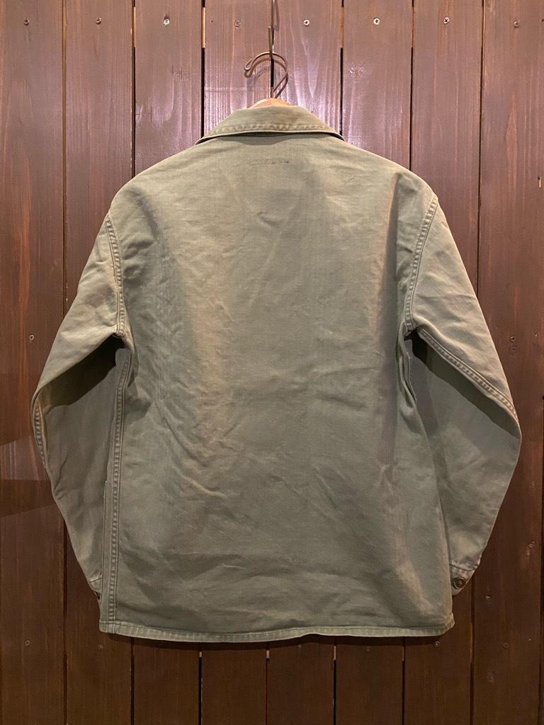 マグネッツ神戸店 3/31(水)Vintage入荷! #2 U.S.Military Item Part1!!!_c0078587_12525517.jpg
