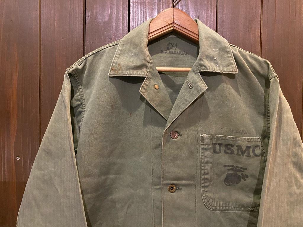 マグネッツ神戸店 3/31(水)Vintage入荷! #2 U.S.Military Item Part1!!!_c0078587_12525561.jpg
