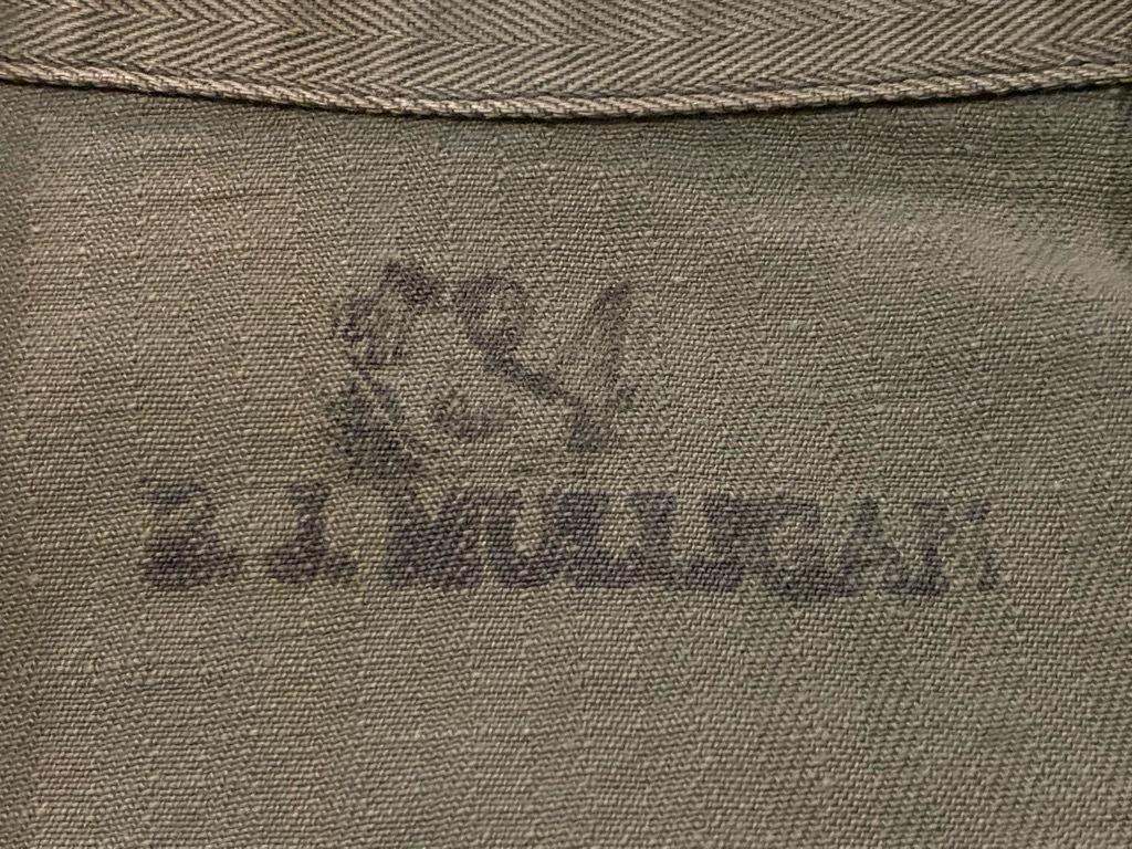 マグネッツ神戸店 3/31(水)Vintage入荷! #2 U.S.Military Item Part1!!!_c0078587_12534727.jpg