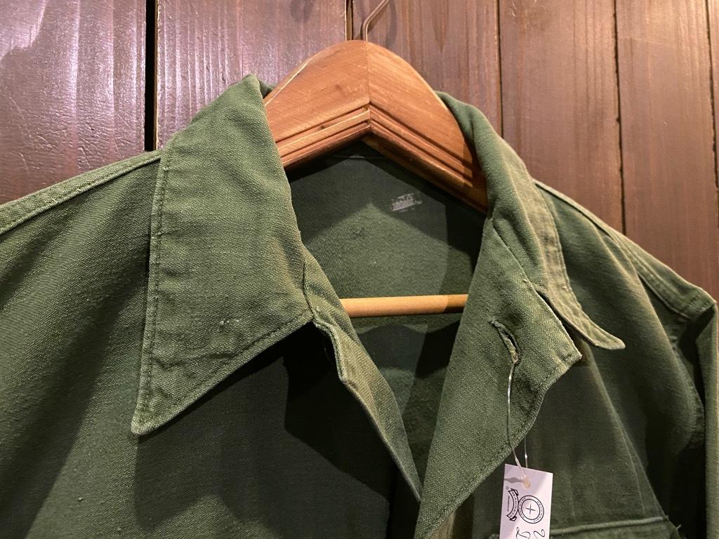 マグネッツ神戸店 3/31(水)Vintage入荷! #2 U.S.Military Item Part1!!!_c0078587_12571802.jpg