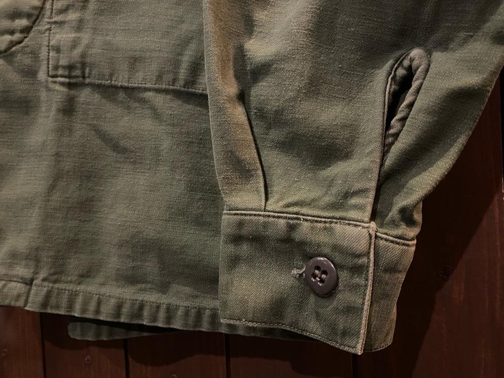 マグネッツ神戸店 3/31(水)Vintage入荷! #2 U.S.Military Item Part1!!!_c0078587_12571845.jpg