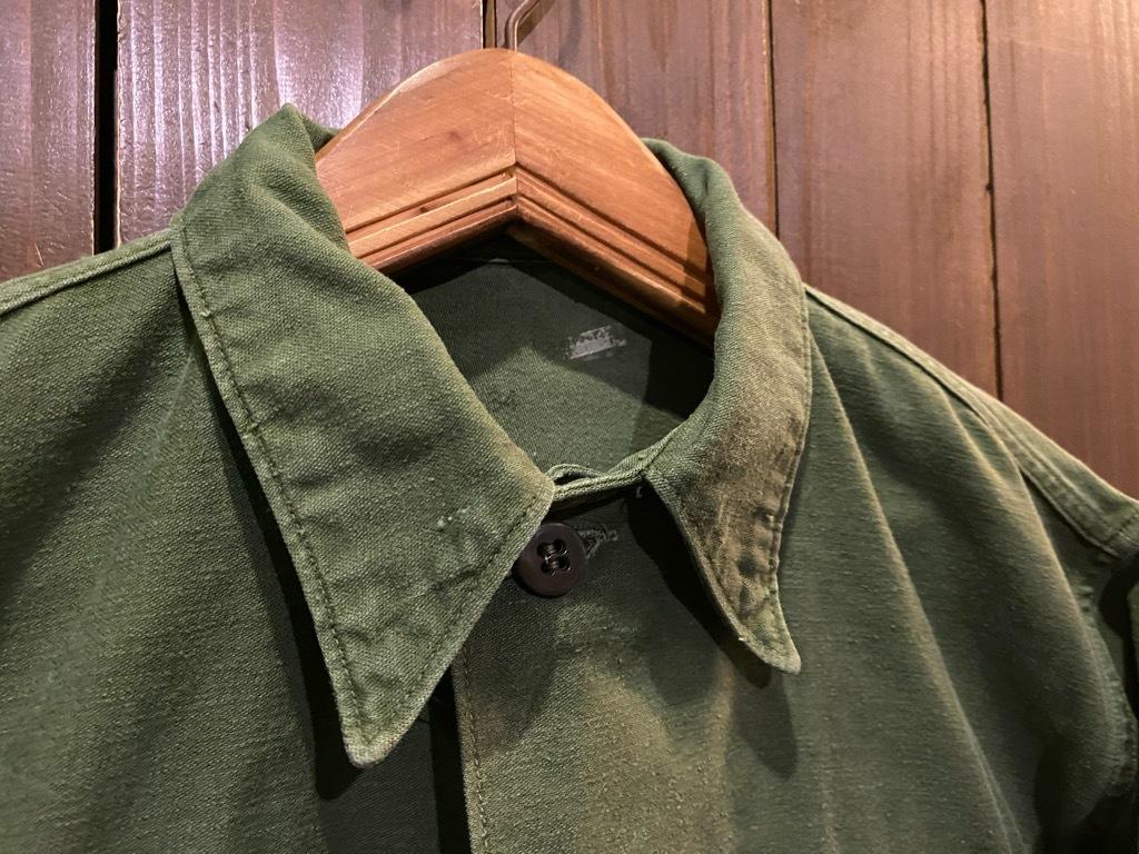 マグネッツ神戸店 3/31(水)Vintage入荷! #2 U.S.Military Item Part1!!!_c0078587_12571894.jpg