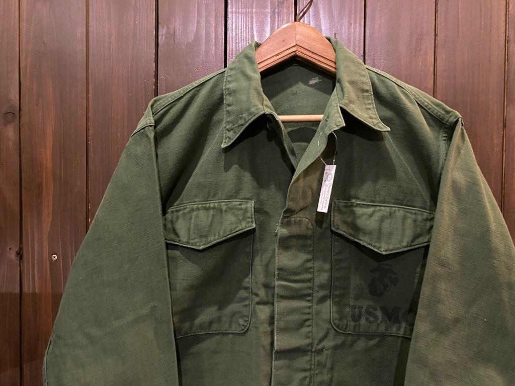 マグネッツ神戸店 3/31(水)Vintage入荷! #2 U.S.Military Item Part1!!!_c0078587_12571908.jpg