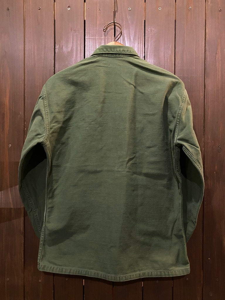 マグネッツ神戸店 3/31(水)Vintage入荷! #2 U.S.Military Item Part1!!!_c0078587_12571910.jpg