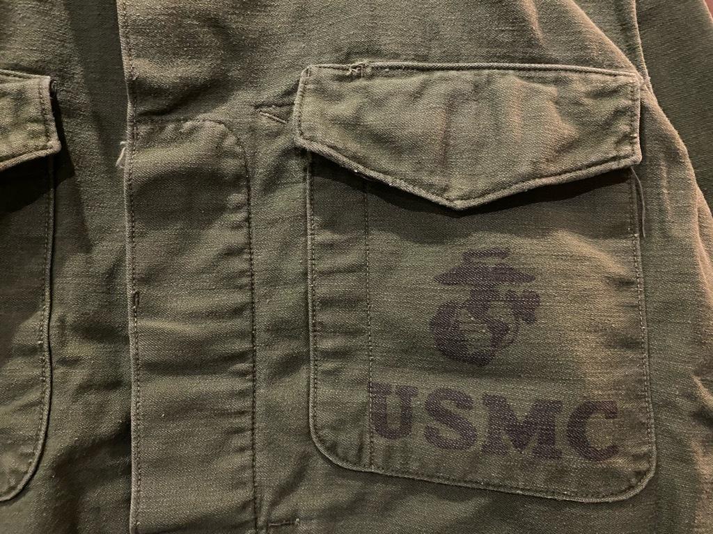 マグネッツ神戸店 3/31(水)Vintage入荷! #2 U.S.Military Item Part1!!!_c0078587_12571942.jpg