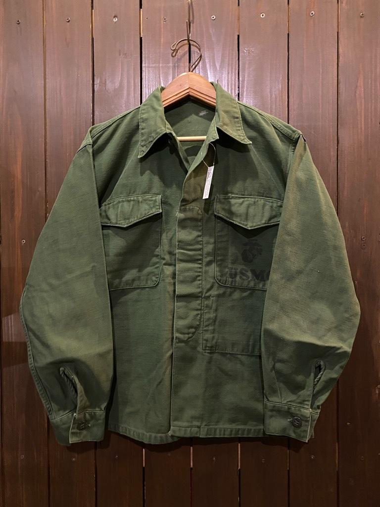 マグネッツ神戸店 3/31(水)Vintage入荷! #2 U.S.Military Item Part1!!!_c0078587_12571975.jpg