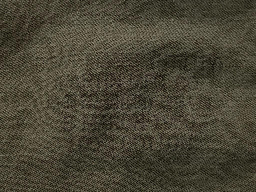 マグネッツ神戸店 3/31(水)Vintage入荷! #2 U.S.Military Item Part1!!!_c0078587_12581588.jpg