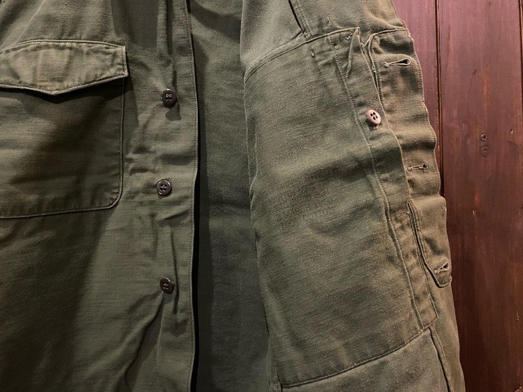 マグネッツ神戸店 3/31(水)Vintage入荷! #2 U.S.Military Item Part1!!!_c0078587_12581630.jpg