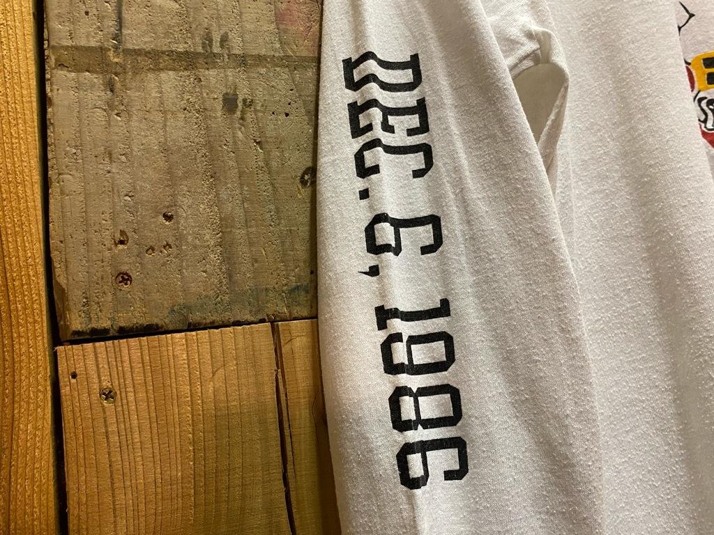 4月3日(土)マグネッツ大阪店スーペリア入荷日‼#1 Military編!!USN Servie Shoes,Chambray,OD Shirt&M-65 Field Pants!!_c0078587_13112885.jpg