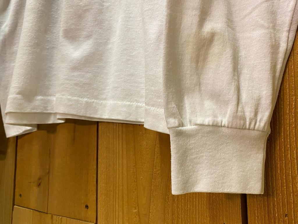 4月3日(土)マグネッツ大阪店スーペリア入荷日‼#1 Military編!!USN Servie Shoes,Chambray,OD Shirt&M-65 Field Pants!!_c0078587_13112903.jpg