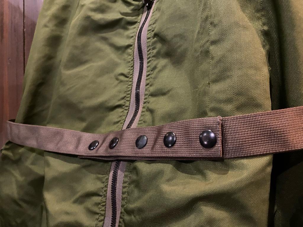 マグネッツ神戸店 3/31(水)Vintage入荷! #3 U.S.Military Item Part2!!!_c0078587_13171648.jpg