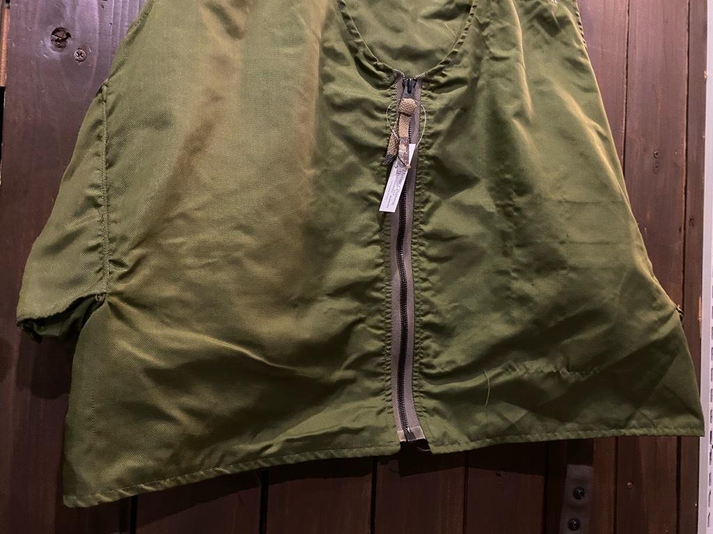 マグネッツ神戸店 3/31(水)Vintage入荷! #3 U.S.Military Item Part2!!!_c0078587_13171687.jpg