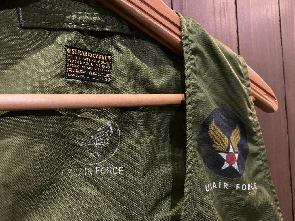 マグネッツ神戸店 3/31(水)Vintage入荷! #3 U.S.Military Item Part2!!!_c0078587_13171692.jpg