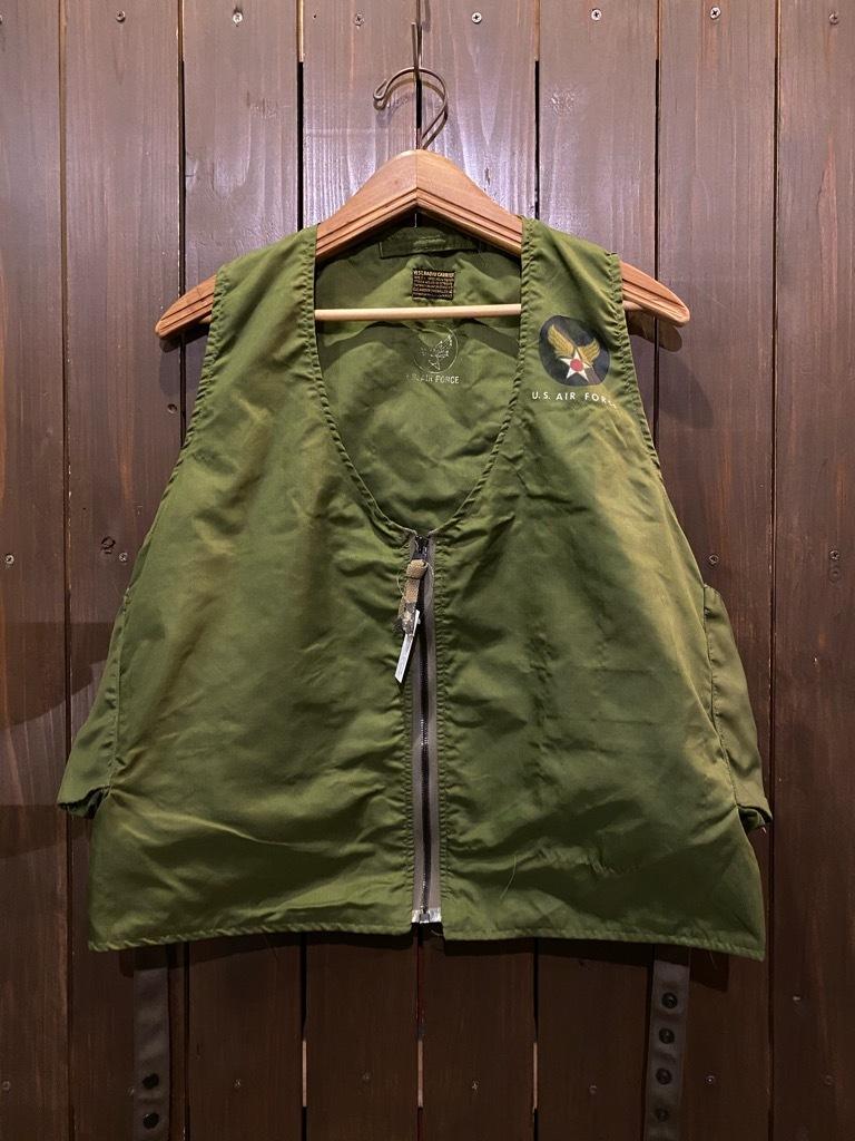 マグネッツ神戸店 3/31(水)Vintage入荷! #3 U.S.Military Item Part2!!!_c0078587_13171713.jpg