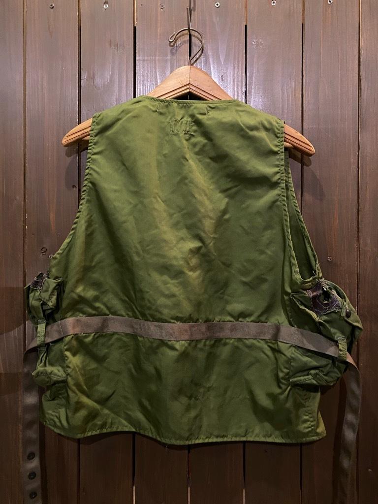 マグネッツ神戸店 3/31(水)Vintage入荷! #3 U.S.Military Item Part2!!!_c0078587_13171733.jpg