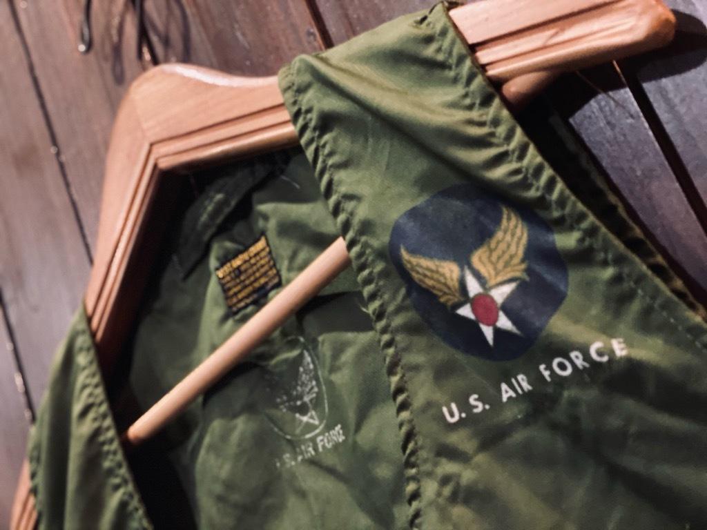 マグネッツ神戸店 3/31(水)Vintage入荷! #3 U.S.Military Item Part2!!!_c0078587_13171770.jpg