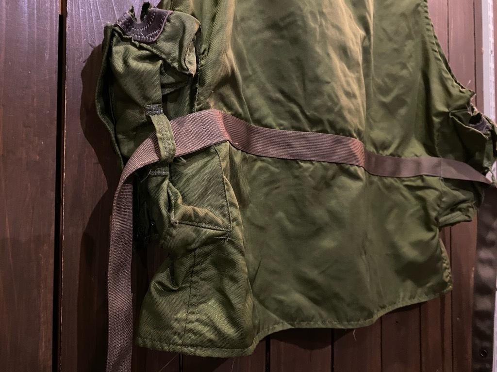 マグネッツ神戸店 3/31(水)Vintage入荷! #3 U.S.Military Item Part2!!!_c0078587_13171796.jpg