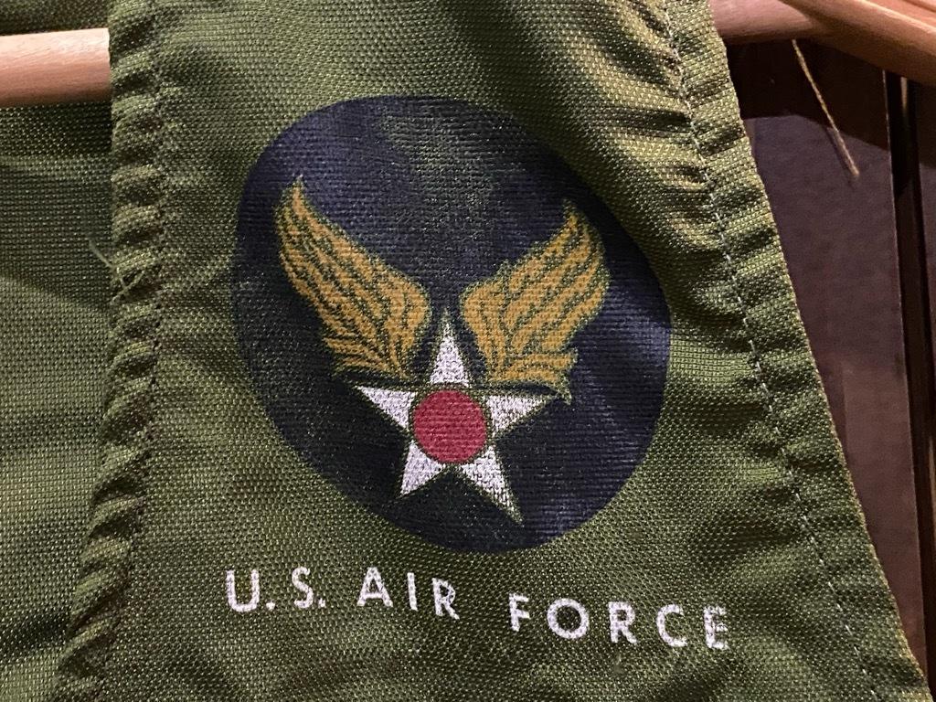 マグネッツ神戸店 3/31(水)Vintage入荷! #3 U.S.Military Item Part2!!!_c0078587_13171840.jpg