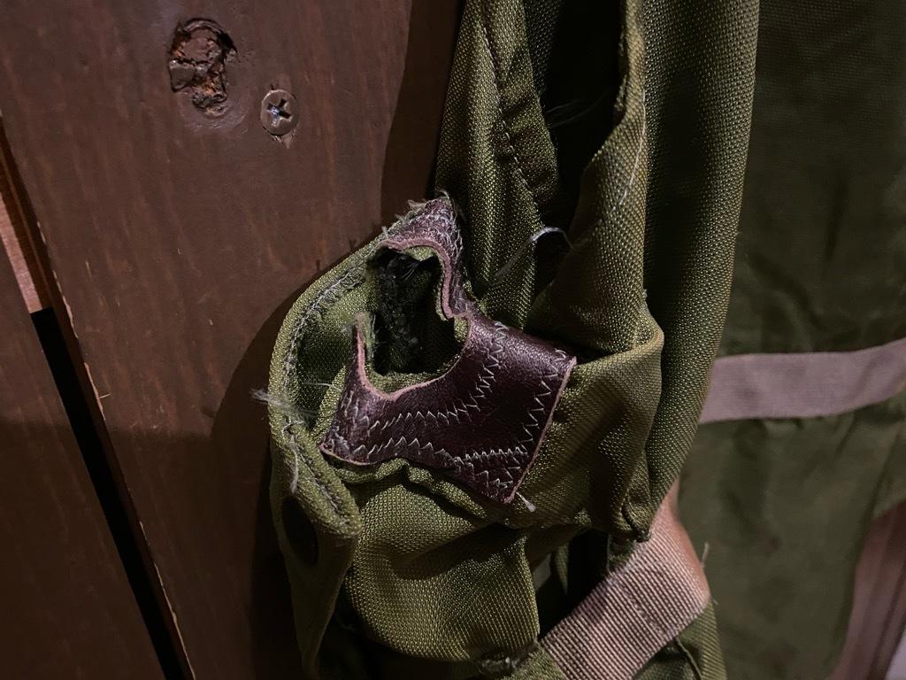 マグネッツ神戸店 3/31(水)Vintage入荷! #3 U.S.Military Item Part2!!!_c0078587_13182288.jpg
