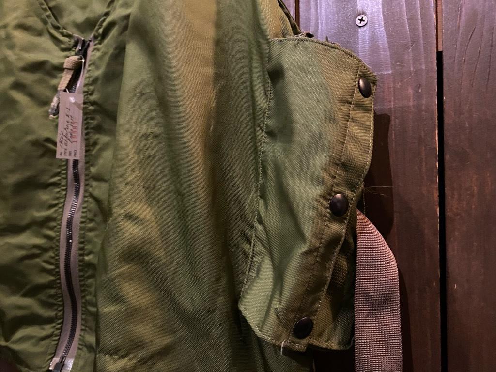 マグネッツ神戸店 3/31(水)Vintage入荷! #3 U.S.Military Item Part2!!!_c0078587_13182333.jpg
