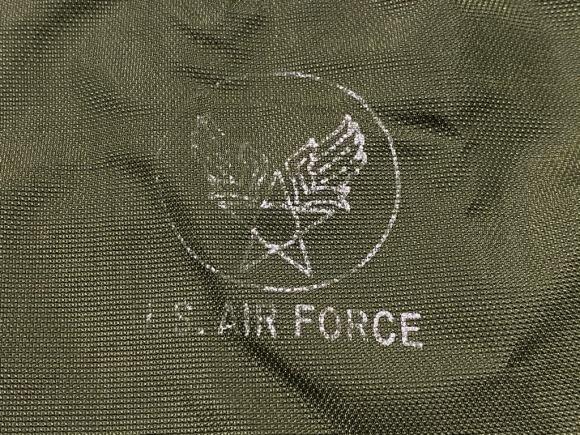 マグネッツ神戸店 3/31(水)Vintage入荷! #3 U.S.Military Item Part2!!!_c0078587_13182372.jpg