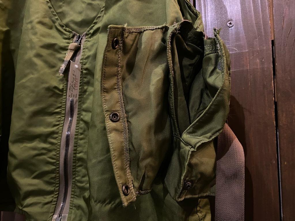 マグネッツ神戸店 3/31(水)Vintage入荷! #3 U.S.Military Item Part2!!!_c0078587_13182373.jpg