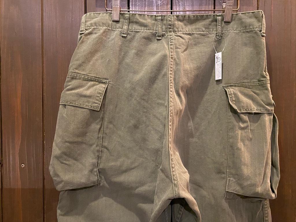 マグネッツ神戸店 3/31(水)Vintage入荷! #3 U.S.Military Item Part2!!!_c0078587_13301125.jpg