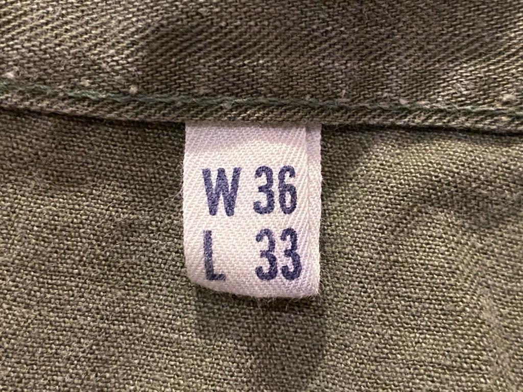 マグネッツ神戸店 3/31(水)Vintage入荷! #3 U.S.Military Item Part2!!!_c0078587_13301327.jpg