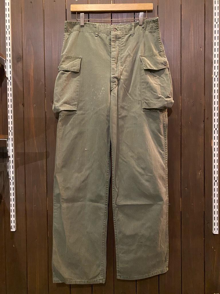 マグネッツ神戸店 3/31(水)Vintage入荷! #3 U.S.Military Item Part2!!!_c0078587_13301373.jpg