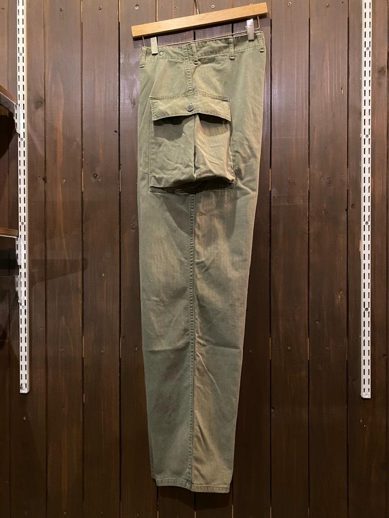 マグネッツ神戸店 3/31(水)Vintage入荷! #3 U.S.Military Item Part2!!!_c0078587_13301382.jpg