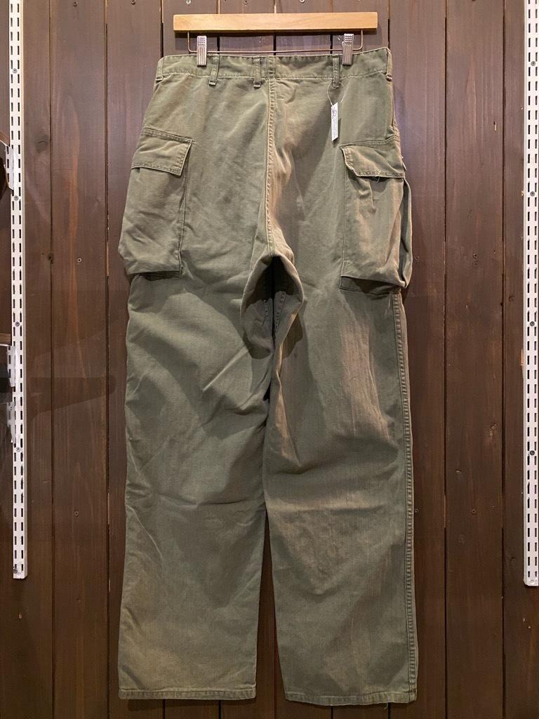 マグネッツ神戸店 3/31(水)Vintage入荷! #3 U.S.Military Item Part2!!!_c0078587_13301386.jpg