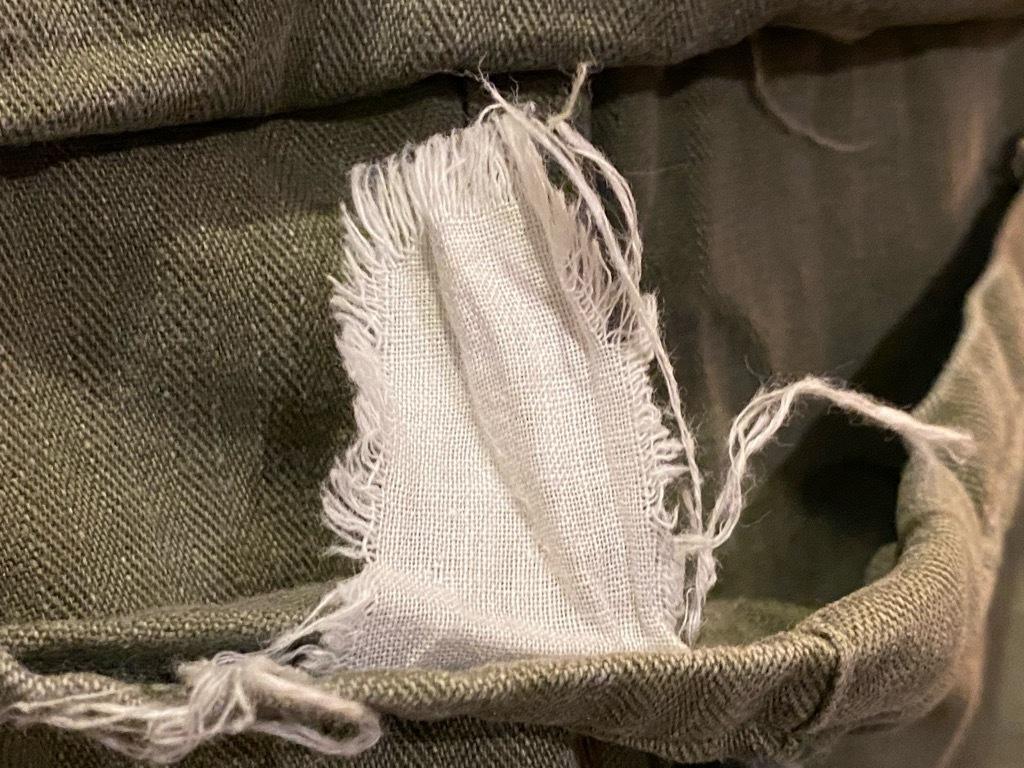 マグネッツ神戸店 3/31(水)Vintage入荷! #3 U.S.Military Item Part2!!!_c0078587_13304021.jpg