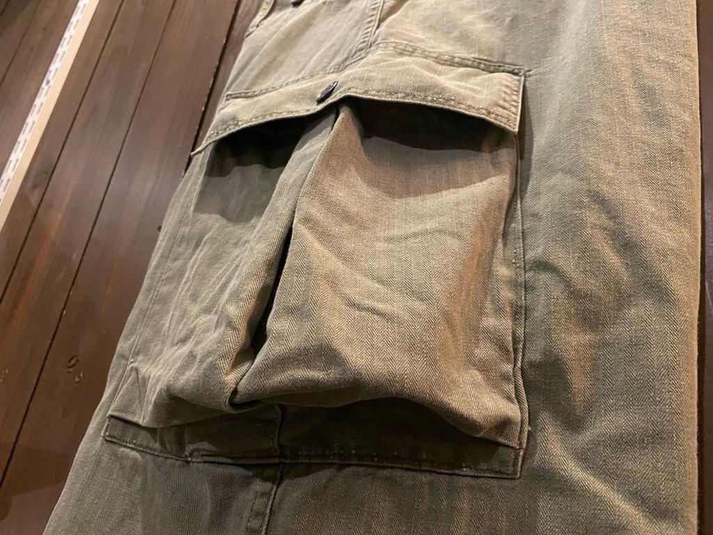 マグネッツ神戸店 3/31(水)Vintage入荷! #3 U.S.Military Item Part2!!!_c0078587_13304078.jpg
