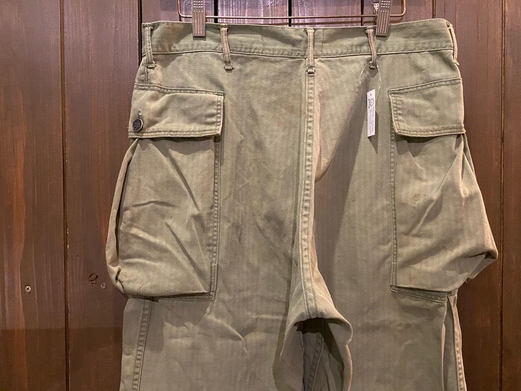 マグネッツ神戸店 3/31(水)Vintage入荷! #3 U.S.Military Item Part2!!!_c0078587_13310920.jpg