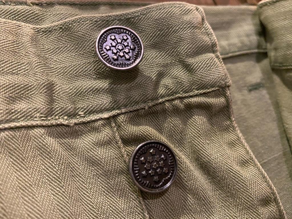 マグネッツ神戸店 3/31(水)Vintage入荷! #3 U.S.Military Item Part2!!!_c0078587_13310943.jpg