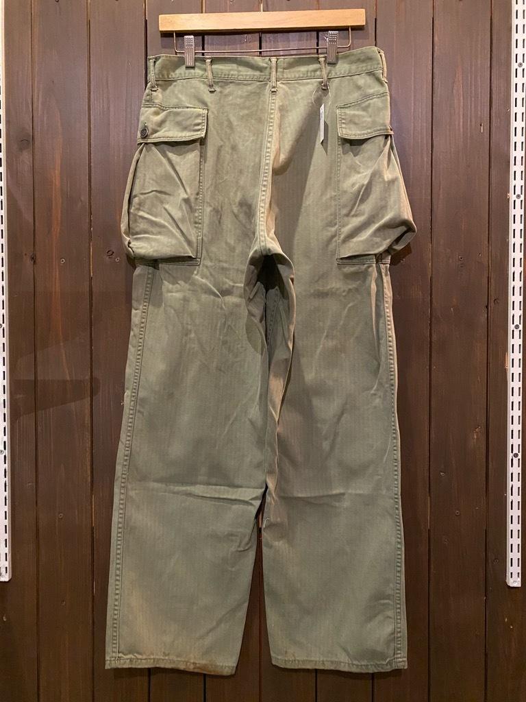 マグネッツ神戸店 3/31(水)Vintage入荷! #3 U.S.Military Item Part2!!!_c0078587_13310994.jpg