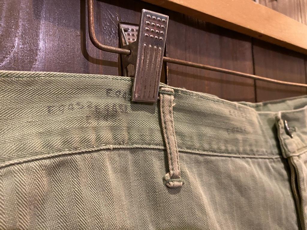 マグネッツ神戸店 3/31(水)Vintage入荷! #3 U.S.Military Item Part2!!!_c0078587_13311001.jpg