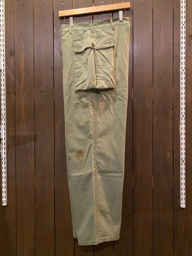 マグネッツ神戸店 3/31(水)Vintage入荷! #3 U.S.Military Item Part2!!!_c0078587_13311072.jpg