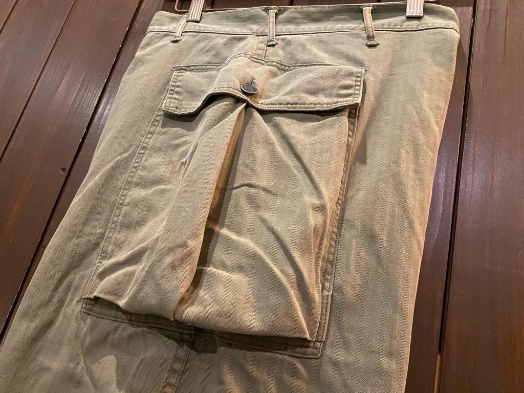 マグネッツ神戸店 3/31(水)Vintage入荷! #3 U.S.Military Item Part2!!!_c0078587_13315923.jpg