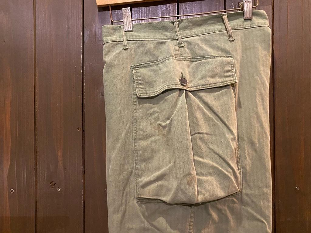 マグネッツ神戸店 3/31(水)Vintage入荷! #3 U.S.Military Item Part2!!!_c0078587_13315951.jpg