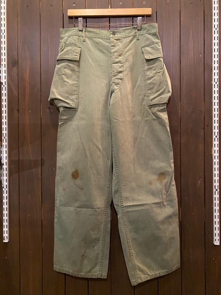 マグネッツ神戸店 3/31(水)Vintage入荷! #3 U.S.Military Item Part2!!!_c0078587_13315984.jpg