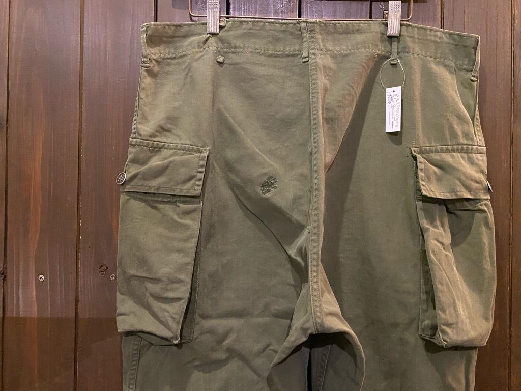 マグネッツ神戸店 3/31(水)Vintage入荷! #3 U.S.Military Item Part2!!!_c0078587_13323329.jpg
