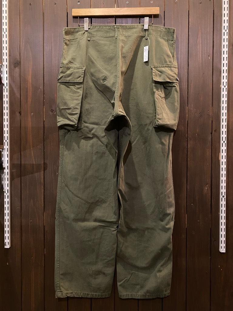 マグネッツ神戸店 3/31(水)Vintage入荷! #3 U.S.Military Item Part2!!!_c0078587_13323348.jpg