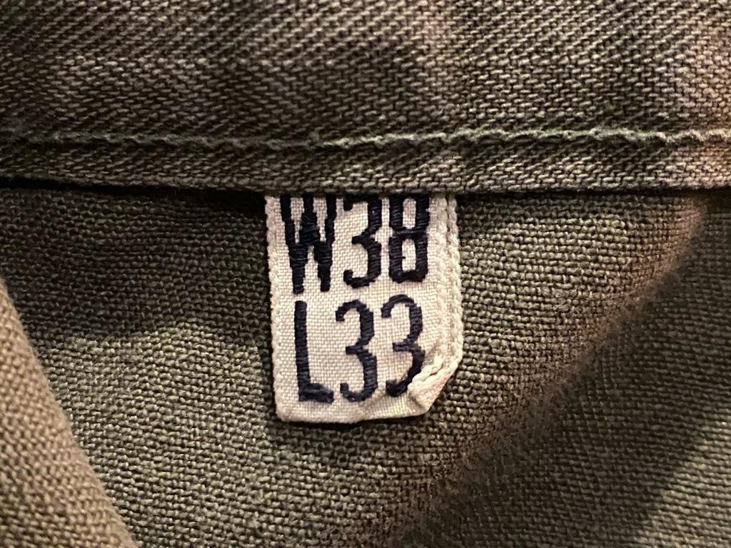 マグネッツ神戸店 3/31(水)Vintage入荷! #3 U.S.Military Item Part2!!!_c0078587_13323414.jpg
