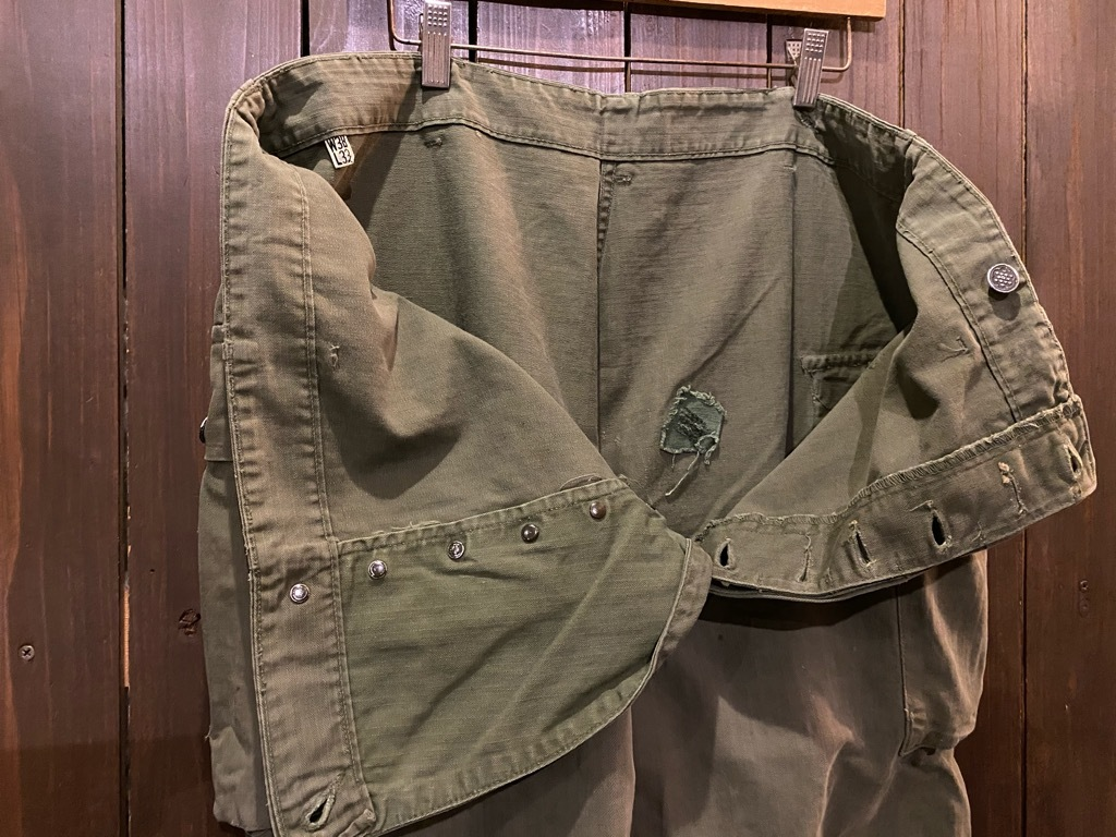 マグネッツ神戸店 3/31(水)Vintage入荷! #3 U.S.Military Item Part2!!!_c0078587_13323427.jpg