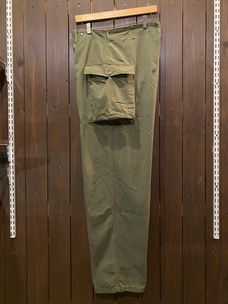 マグネッツ神戸店 3/31(水)Vintage入荷! #3 U.S.Military Item Part2!!!_c0078587_13323477.jpg