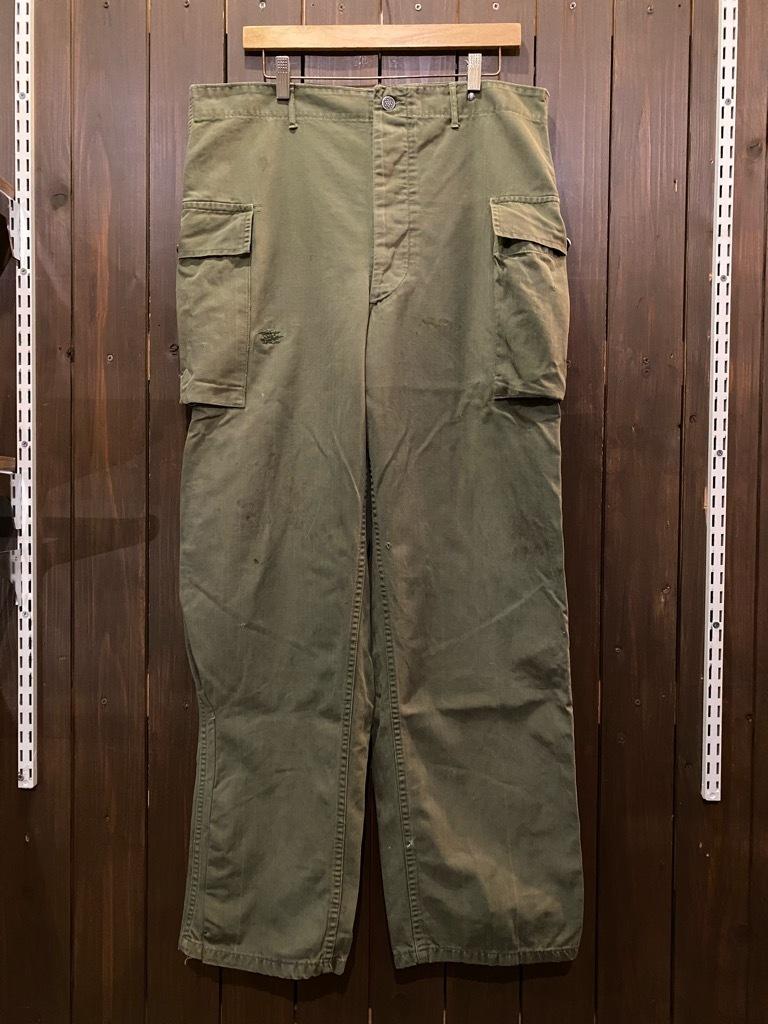 マグネッツ神戸店 3/31(水)Vintage入荷! #3 U.S.Military Item Part2!!!_c0078587_13323593.jpg